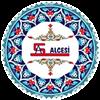 ALCESİ MOBİLYA  ATÖLYESİ