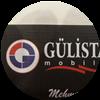 Gülistan Mobilya