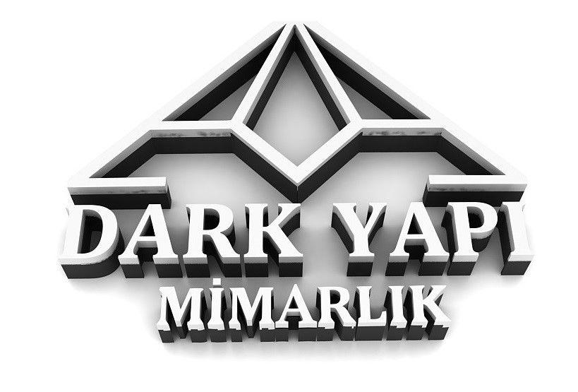 Satıcı Darkyapı