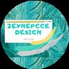 zeynepcce.design