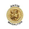 Madalyon Antik